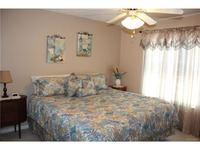 Home for sale: 2400 Forest Dr. Unit #233, Inverness, FL 34453