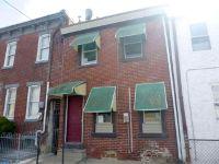 Home for sale: Edmund, Philadelphia, PA 19124