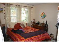 Home for sale: 43a Kauila St., Honolulu, HI 96813