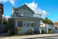 Home for sale: 219 Cypress Ave., Santa Cruz, CA 95062