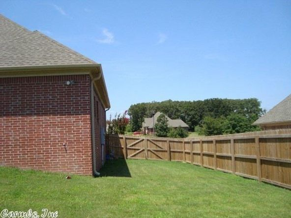 1562 Cypress Point, Cabot, AR 72023 Photo 24