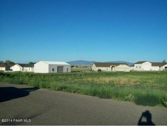 1174 Chuck Wagon Ln., Chino Valley, AZ 86323 Photo 71