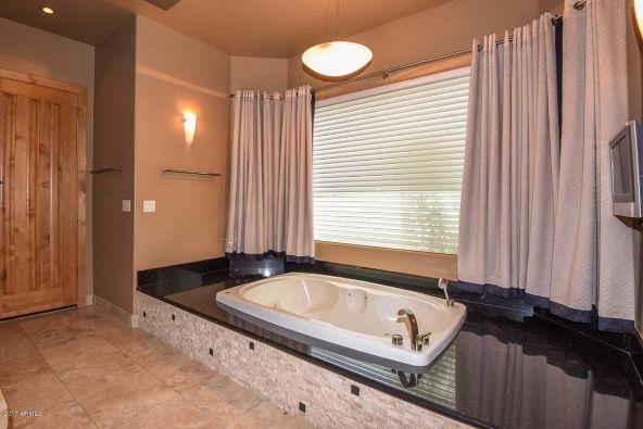 5429 W. Electra Ln., Glendale, AZ 85310 Photo 37