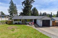 Home for sale: 22203 52nd Ave. W., Mountlake Terrace, WA 98043