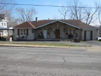Home for sale: 518 South Grand Avenue, Houston, MO 65483