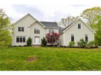 Home for sale: 8 Dogwood Ct., Woodbridge, CT 06525