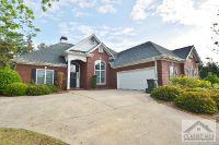Home for sale: 1311 Crabapple Cir., Watkinsville, GA 30677