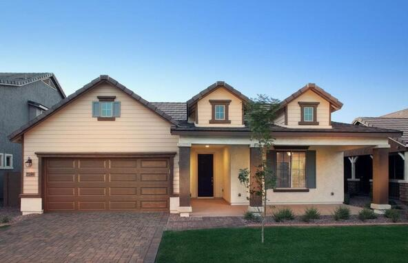 7552 East Portobello Ave, Mesa, AZ 85212 Photo 5