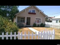 Home for sale: 221 S. 5 Th St. W., Montpelier, ID 83254