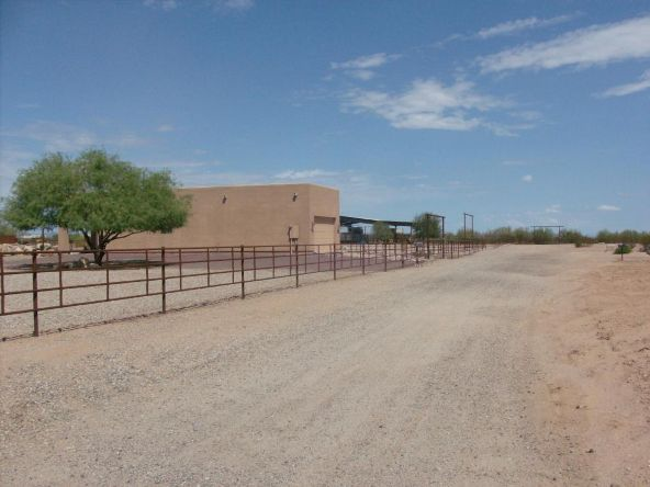 21038 W. Quails Nest Ln., Wittmann, AZ 85361 Photo 45