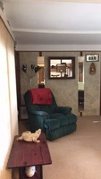 Home for sale: 703 Hog Island Rd., Dry Prong, LA 71423