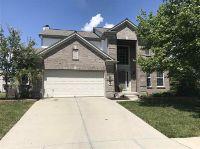 Home for sale: 532 Lynton Way, Westfield, IN 46074