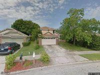 Home for sale: Manigan, Oviedo, FL 32765