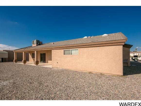 2690 Kiowa Blvd. S., Lake Havasu City, AZ 86403 Photo 27