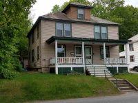 Home for sale: 238 - 240 Fairview St., Brattleboro, VT 05301