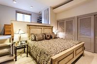 Home for sale: 235 W. Hopkins Avenue B, Aspen, CO 81611