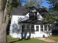 Home for sale: 117 S. Elm St., Adams, WI 53910
