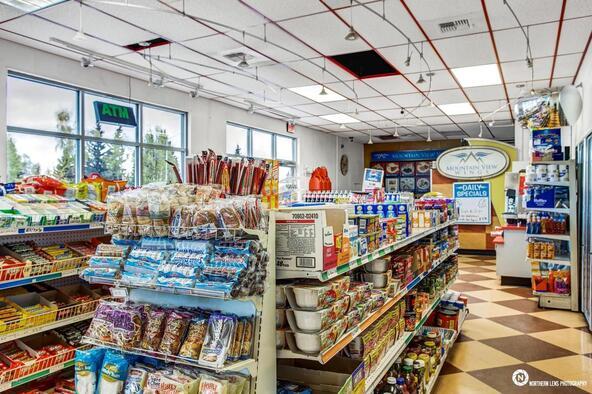 3635 Mountain View Dr., Anchorage, AK 99508 Photo 12