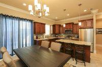 Home for sale: 995 Airport Unit 6 Rd., Destin, FL 32541
