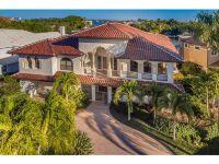 Home for sale: 875 Siesta Key Cir., Sarasota, FL 34242