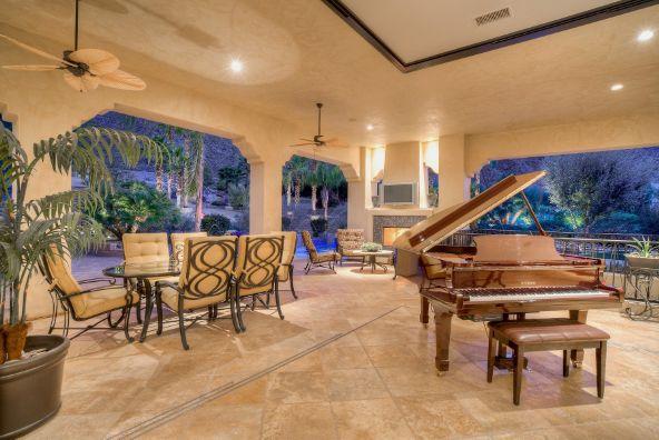 46271 Club Terrace, Indian Wells, CA 92210 Photo 8