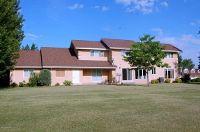 Home for sale: 124 Par-View, Montevideo, MN 56265
