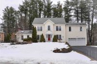 Home for sale: 2 Strout Ln., Durham, NH 03824