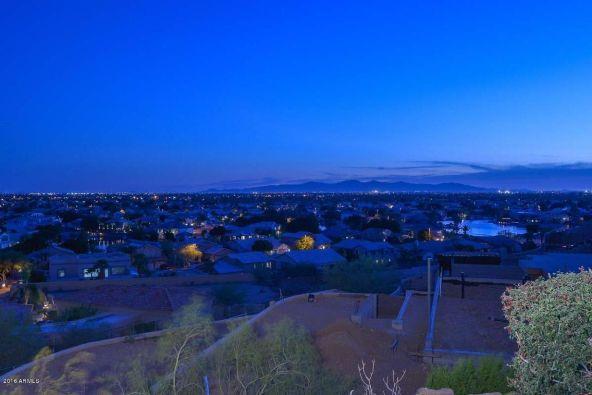 5149 W. Arrowhead Lakes Dr., Glendale, AZ 85308 Photo 124