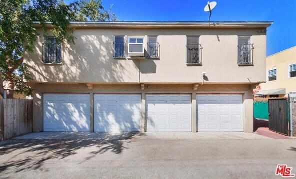 1014 S. Crescent Heights, Los Angeles, CA 90035 Photo 27