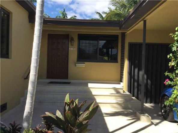 2708 Southwest 33rd Ct., Miami, FL 33133 Photo 9