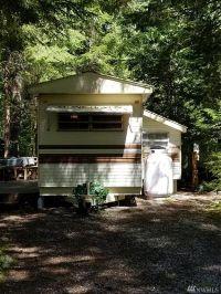 Home for sale: 62 Schinn Canyon Cir., Maple Falls, WA 98266