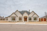 Home for sale: 11107 Miami Ave., Lubbock, TX 79423