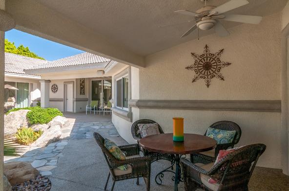 77545 Robin Rd., Palm Desert, CA 92211 Photo 30