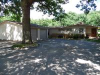 Home for sale: 15 Hillcrest Dr, Hutchinson, KS 67502