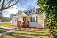 Home for sale: 41 Harpersville Rd., Newport News, VA 23601