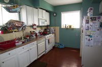 Home for sale: 1517 Yarmouth Avenue, Cincinnati, OH 45237