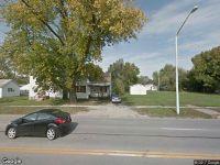 Home for sale: S. Grand E. Ave., Springfield, IL 62703