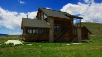 Home for sale: 20 Gcr 6204, Granby, CO 80446