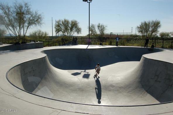 16420 N. Thompson Peak Parkway, Scottsdale, AZ 85260 Photo 57