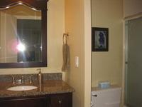 Home for sale: 1250 Park Avenue, Highland Park, IL 60035