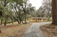 Home for sale: 14015 Dry Creek Rd., Auburn, CA 95602