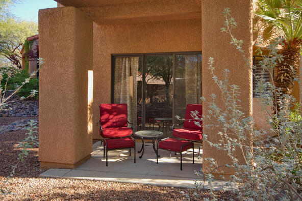5051 N. Sabino Canyon, Tucson, AZ 85750 Photo 32
