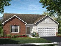 Home for sale: 192 Abbott Ct., Bartlett, IL 60103