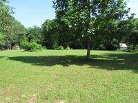 Home for sale: Tbd Hawthorne St., Houston, MO 65483