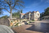 Home for sale: 4280 Great Oak Cir., Granite Bay, CA 95746