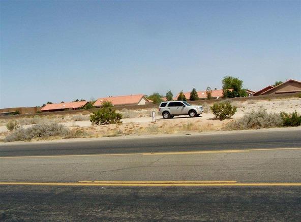 11396 E. Frontage Rd., Yuma, AZ 85367 Photo 5