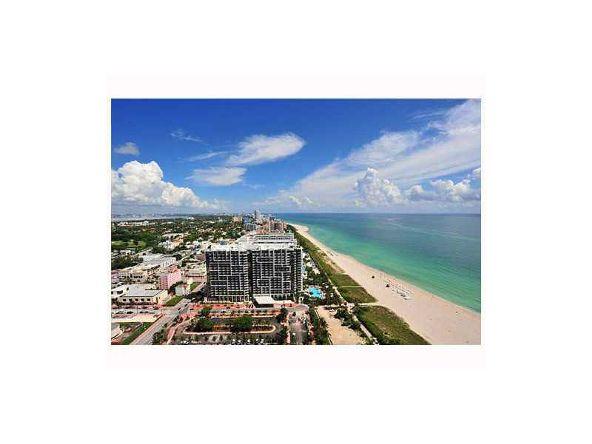 101 20 St. # 2701, Miami Beach, FL 33139 Photo 13