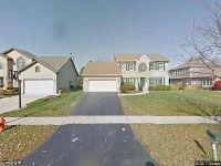 Home for sale: Haider, Naperville, IL 60564