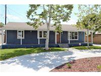 Home for sale: 1628 S. Glendora Avenue W., Glendora, CA 91740