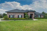 Home for sale: 5646 Wood Stork Ln., Grant Valkaria, FL 32949